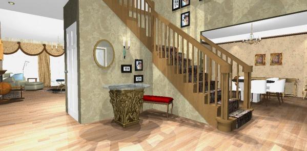 Image Steven's Home (1)