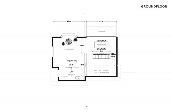 Image Turn a small house int... (1)