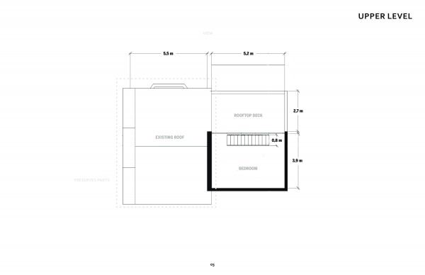Image Turn a small house int... (2)