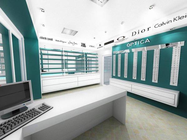 Image Optic Glasses Shop (2)