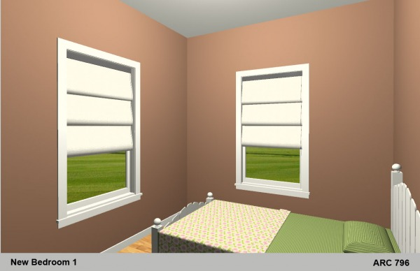 Image New Bedroom Rendering 1
