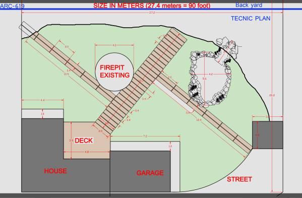 tecnic plan