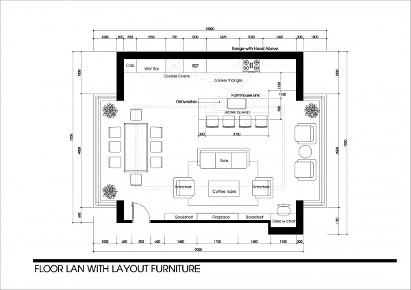 Image New Family Room Extension (1)