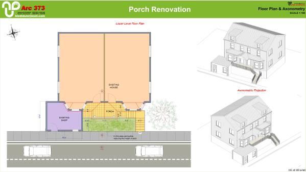 Image Porch Renovation_abd_F...