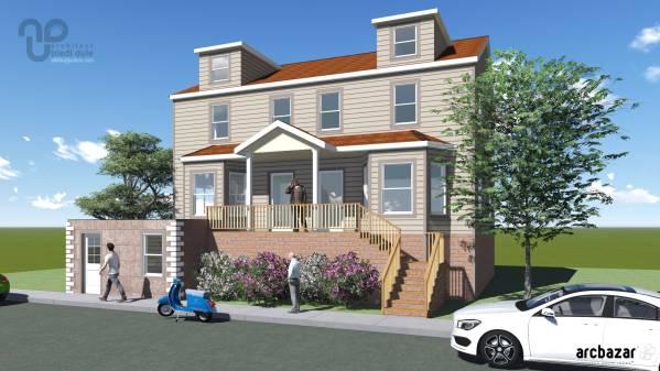 Porch Renovation_abd_E...