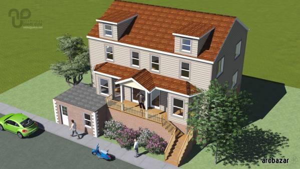Image Porch Renovation_abd_A...