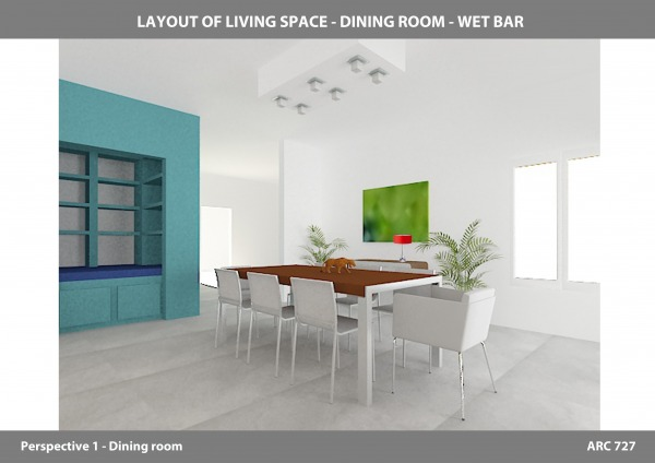 Image Layout of Living Space... (1)