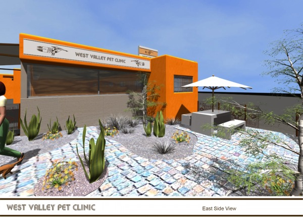 Image West Valley Pet Clinic
