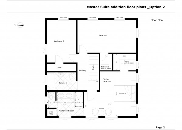 Image Master Suite addition ... (2)