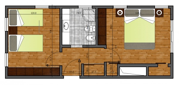 FloorPlanOption1