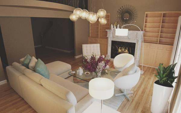 Image Formal Living Room Bec... (1)
