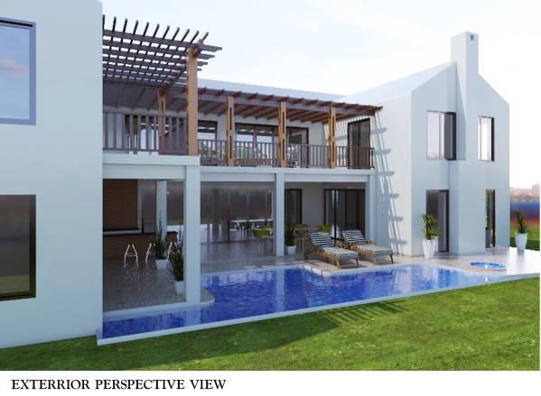 Image Sillery Estate - Cape ...