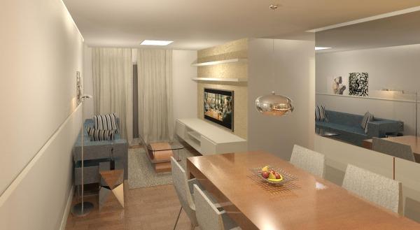 Image Vinicius Apartment (1)
