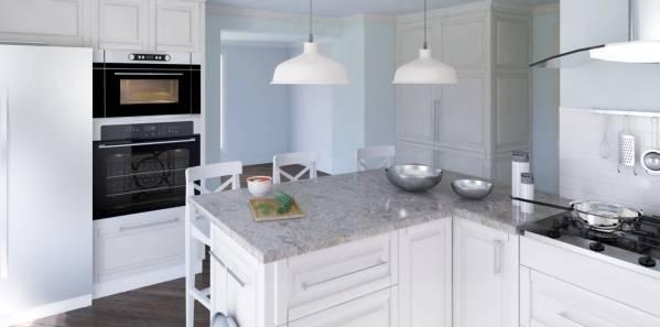 Image Tim's Kitchen (1)