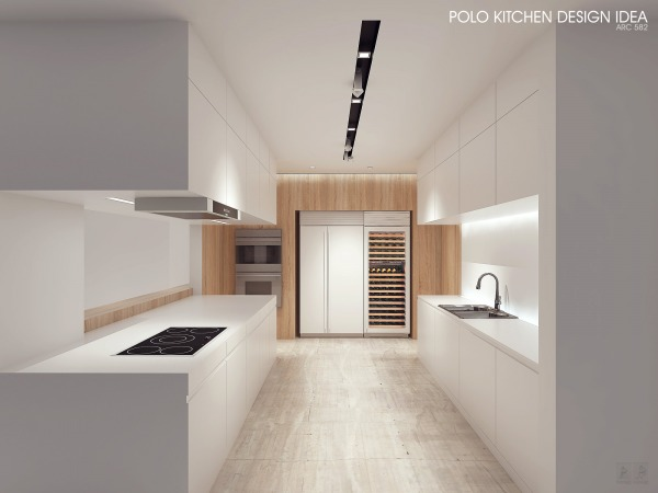 Image Polo Island Kitchen De... (1)