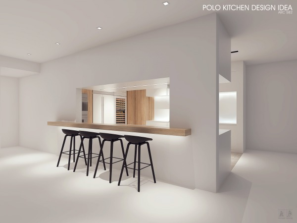 Image Polo Island Kitchen De... (2)