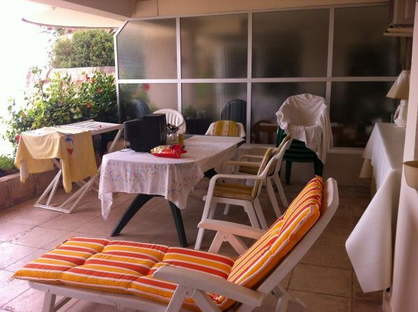 Image terrace 1