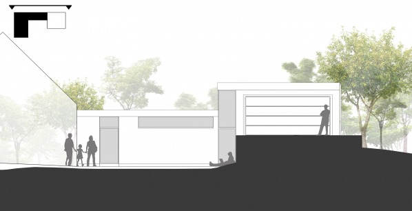 Image Annex to detached house (2)