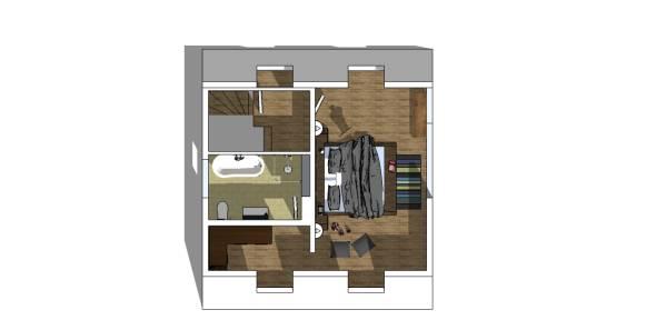 Image Plan view