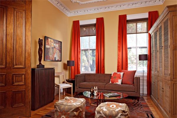 Image Fairmount Living Room (1)
