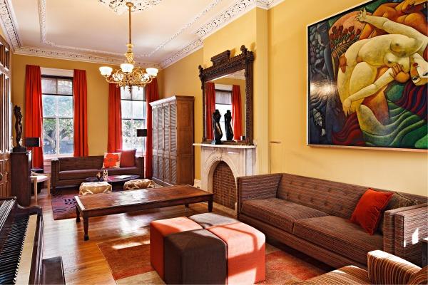 Image Fairmount Living Room (2)
