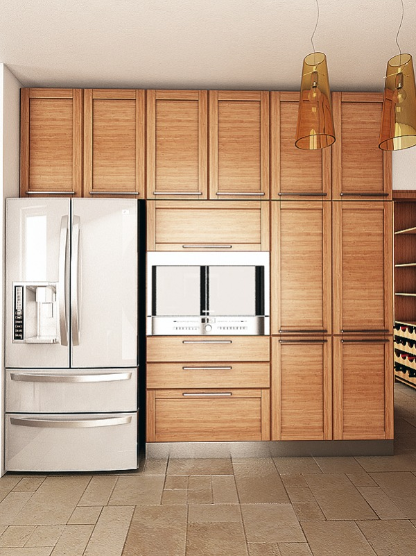 Image Kitchen and pantry rem... (1)