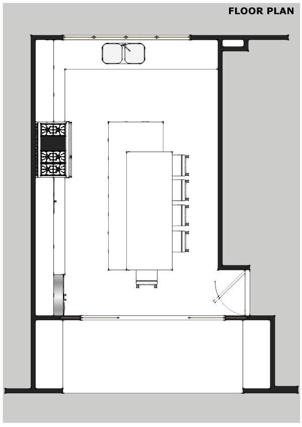Image kitchen renovation (1)