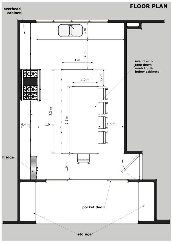 Image kitchen renovation (2)