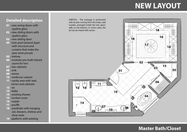 Image 01 - New layout