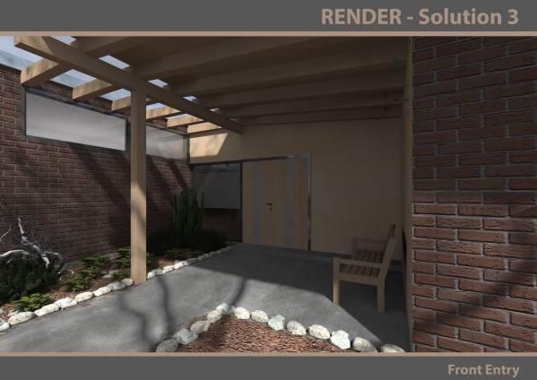 Image 11 - Render