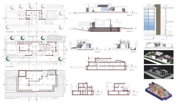 Image House 02