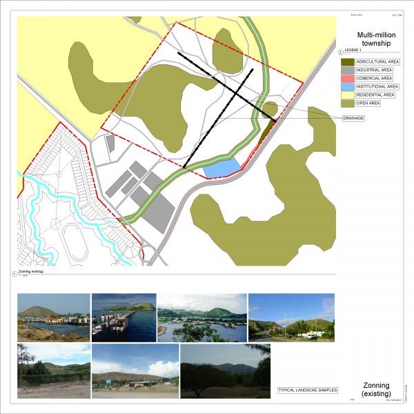 Image Multi-million township (1)