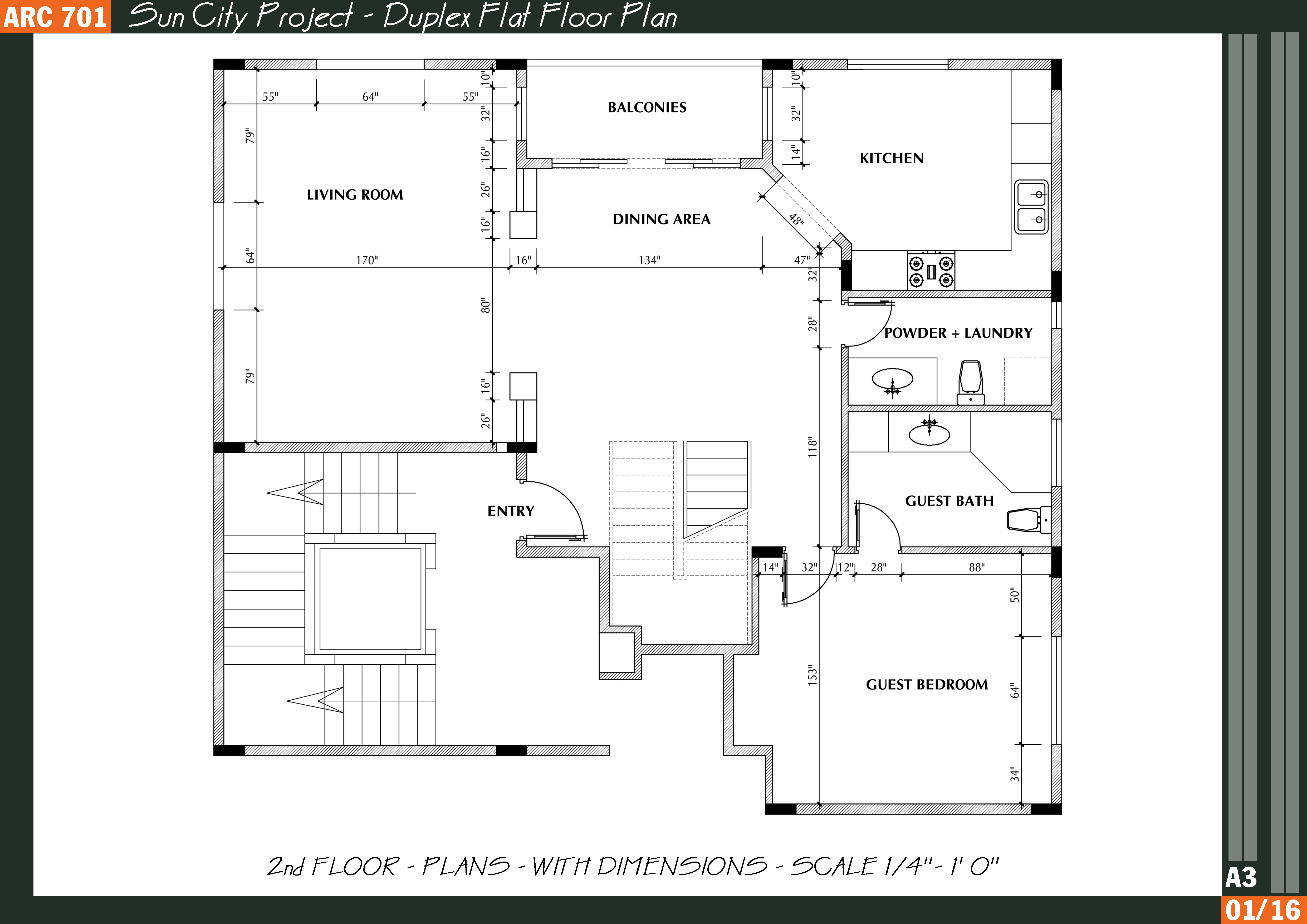 Viewdesignerproject projectresidential Residential building plans