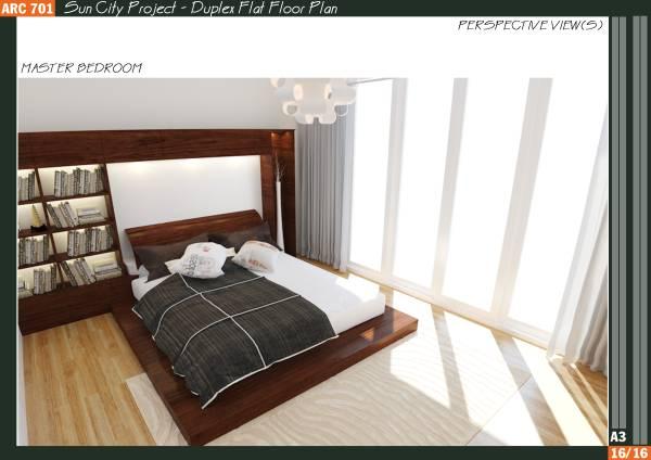 Image Sun City Project - Dup... (2)