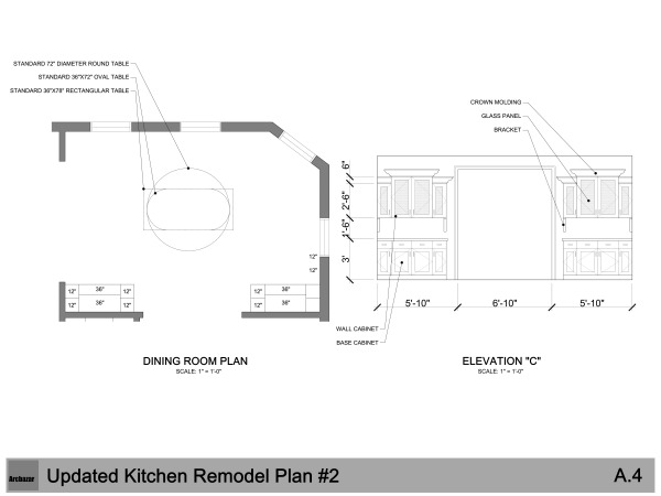 Image A4 - FLOOR PLAN &a...