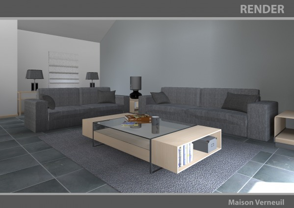Image 14 - Render
