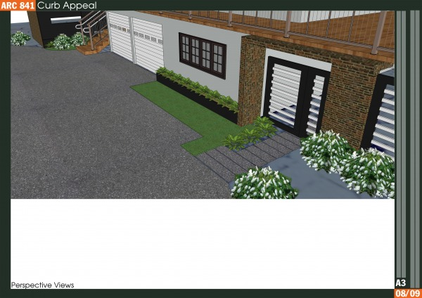 Image Curb Appeal (2)