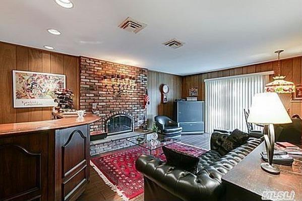 Image kitchen/family room (1)