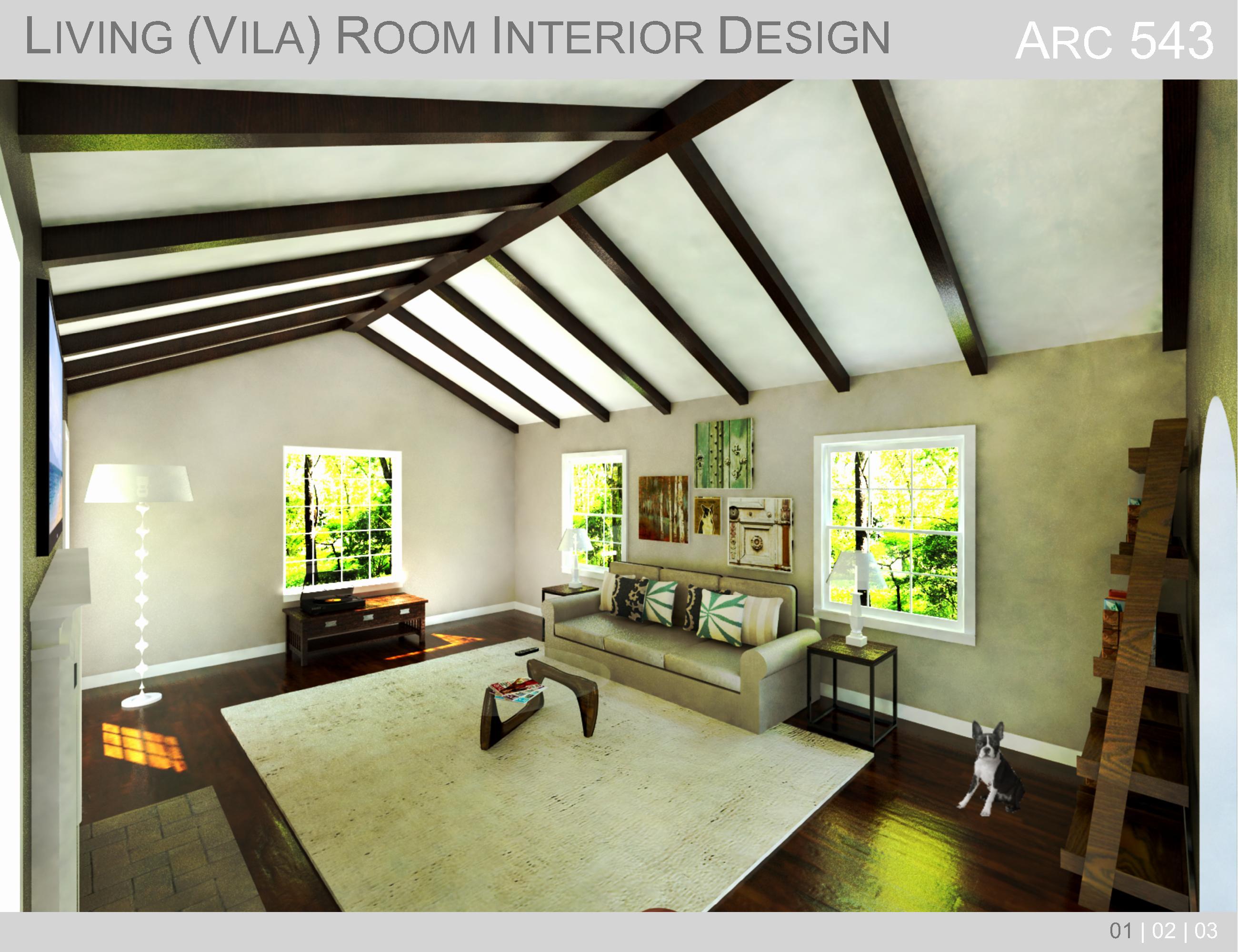 Viewdesignerproject Projecthome Interior