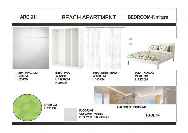Image Beach apartment (2)
