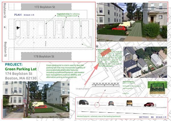 Image Parking Lot (1)