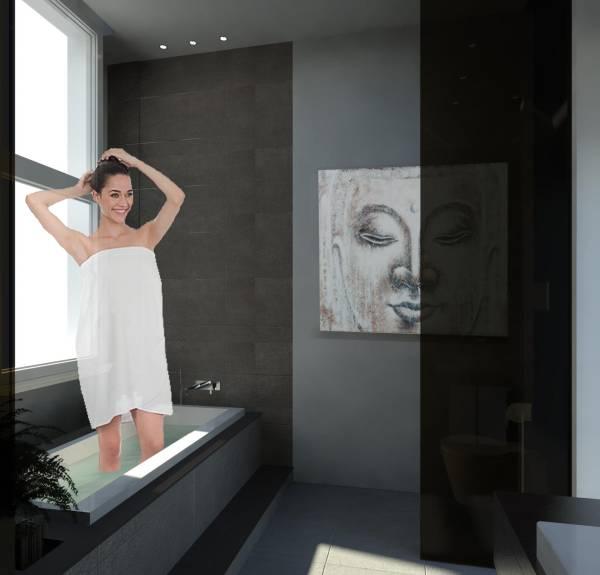 0_rendering