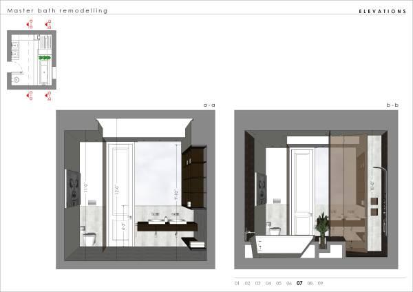 Image 7_elevations