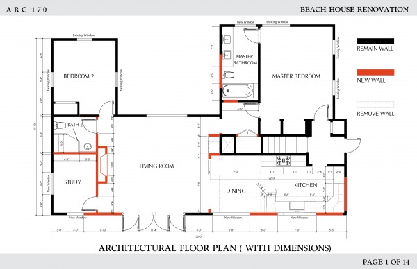 Image Beach House Renovation (1)