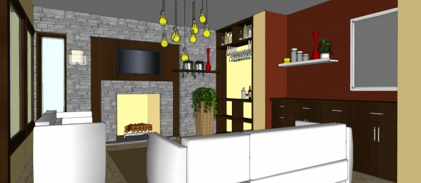 Image RBS Kitchen-Family Room (1)