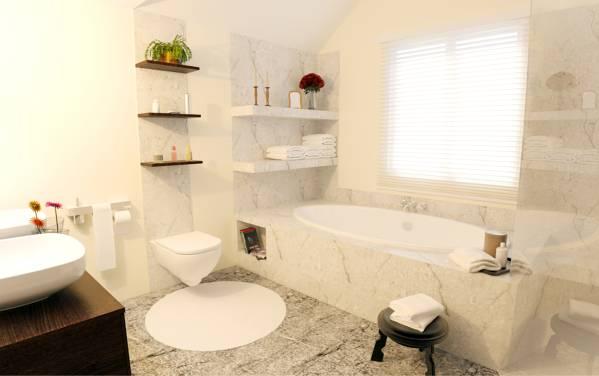 Image Master Bath