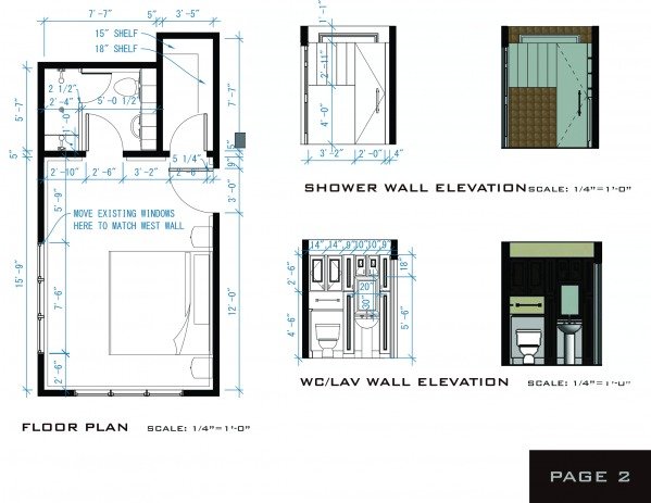 Image Page 2 - Plan and Elev...