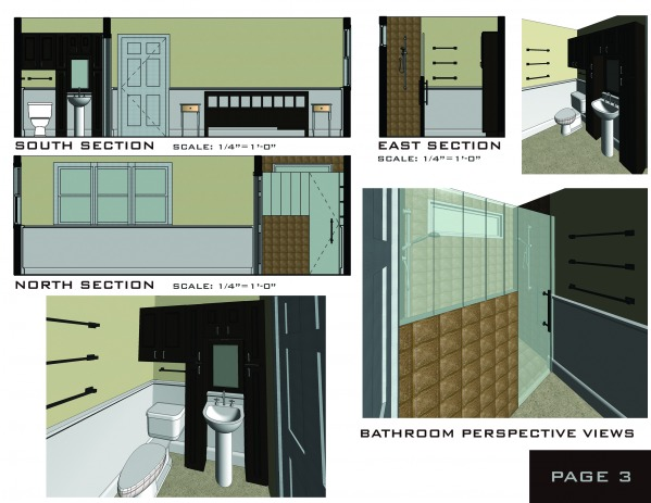 Image Page 3 - Elevations an...