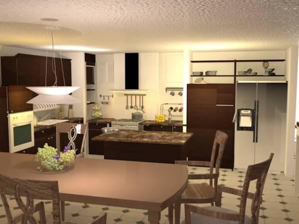 Image 19261 Miami Home remodel (1)