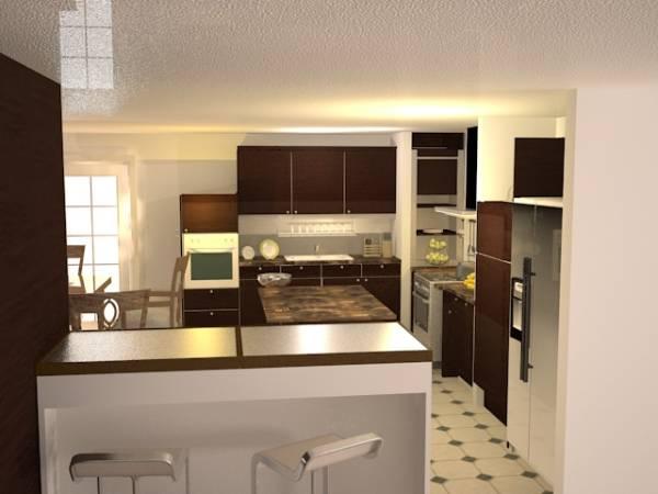 Image 19261 Miami Home remodel (2)